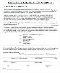 Free Affidavit Form Download Stunning Affidavit Of Domicile Form Blank Affidavit Form Juegame DATFORMco