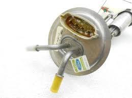 similiar f fuel sending unit keywords reman new oem ford f150 f250 f350 f450 fuel pump sending unit 1987