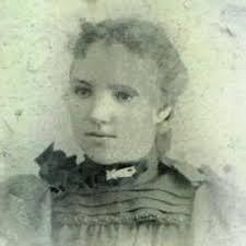 Lucinda Hood Stephens (1849-1933) - Find A Grave Memorial