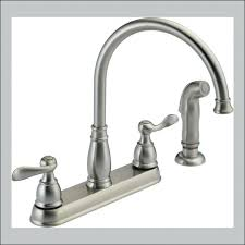 beautiful moen bathtub faucet leaking repair