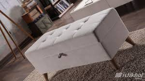 Lima Bedroom Furniture Lima Bedroom Storage Chest Istikbal Furniture Welcome Home