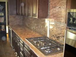 interested in our one day countertop program where we can install granite countertops in one day here or contact us