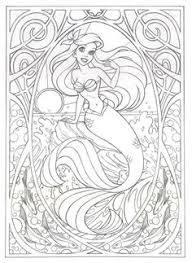 217 Best Coloring Pages Images Coloring Pages Coloring Books