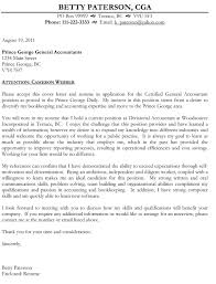 Sample Cover Letters For Government Positions Canadianlevitra Com