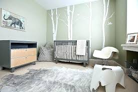 rug for baby room wall decals best of nursery rugs round girl area