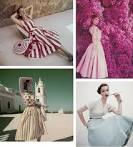 50 jaren kleding