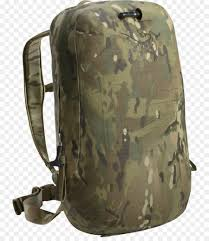 arc teryx blade 6 backpack multicam jacket dried leaves