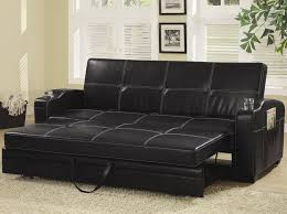 Small Picture Convertible Sofas Sofa Beds Leather Fabric