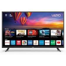 VIZIO E-Series 43\ TVs : Target
