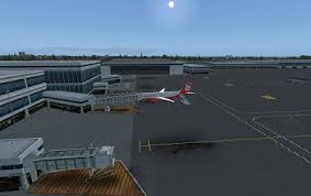 Liml Milano Ffa Frame Rate Friendly Airports