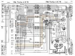 1967 mustang tach wiring diagram images 1968 mustang wiring 67 gto tach wiring 67 wiring diagram and circuit schematic