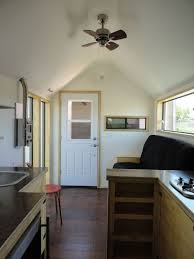 Small Picture 54 best Tiny House interiors images on Pinterest Tiny house