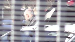 Roberto Formigoni è in carcere a Bollate: l'ex governatore si è costituito  dopo la conferma della condanna - la Repubblica