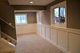 image of basement wall paint sealer