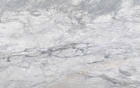 Super White Marble Countertops Marble Slabs
