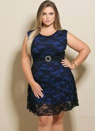 vestidos plus size curtos para gordinhas http://www.cantinhojutavares.com