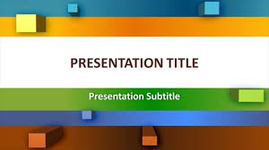 Free Download Template Powerpoint Templates For Ppt Free Download