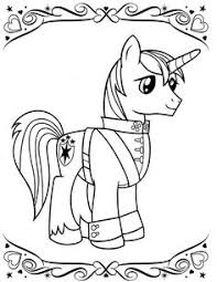 Small Picture My Little Pony Equestria Girls Coloring Pages Projects to Try