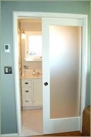 glass dutch door interior dutch door laundry room doors pantry door etched glass pantry door rustic glass dutch door