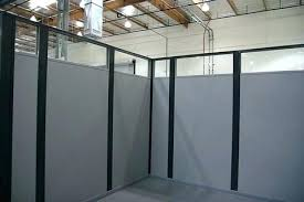 office wall dividers. Wall Dividers For Office. Office Applications A Bulletin Boards Partitions Manufacturers Full Size D