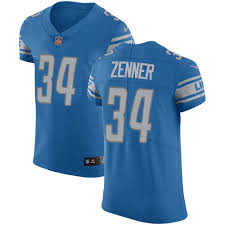 Zach Youth Free Authentic Women's Cheap Lions Jersey Shipping Jerseys Nfl Zenner Wholesale bedfabdfbcebeebefce|Eleven Out Of One Hundred