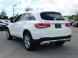 Below are 46 working coupons for mercedes glc 300 lease deals from reliable websites that we have updated for users to get maximum savings. 2018 Mercedes Glc300 Lease Deals Miami South Florida 2 Evolution Leasing