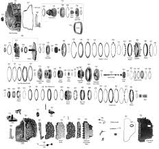 Transmission Diagram 40 Wiring Diagrams