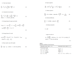 equation system with bc 3 png