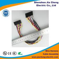 china shenzhen factory produce high quality medical wire harness Medical Wire Harness shenzhen factory produce high quality medical wire harness medical equipment wire harness
