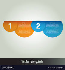 Design Page Number Page Number Template