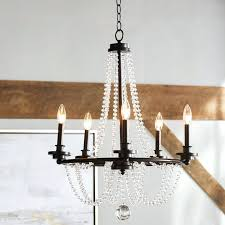 chandelier candle holder 5 light candle style chandelier chandelier candle holder for wall