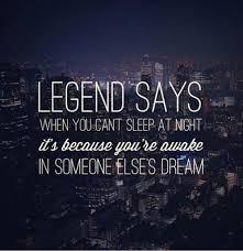 Legend Quotes Amazing Legends Of Quotes Legends Quotes