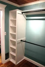 closet rods metal closet rods classy is the closet rod bronze are there any issues with closet rods