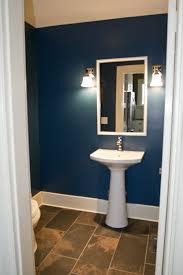 Delightful Peacock Bathrooms | Peacock Blue Bathroom
