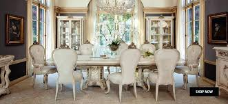 high end quality furniture. High End Furniture Brands Amazing Dining Room For Your Leather Quality R