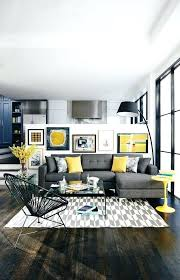 contemporary white living room furniture. Modern Gray Living Room Decor Ideas Fair Design Furniture . Contemporary White