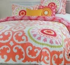 Bedding : Cynthia Rowley Bedding Cynthia Rowley Bedding Floral ... & Full Size of Bedding:cynthia Rowley Bedding Excellent Cynthia Rowley  Bedding Twin Xl 4 Piece ... Adamdwight.com