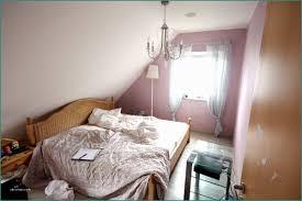 43 Schlafzimmer Gestalten Einrichten Schlafzimmergestaltung
