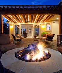 outside patio lighting ideas. covered patio lights 18 outdoor trend a intended outside lighting ideas