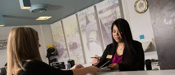 Costco Careers Jobs At Niu Northern Illinois University