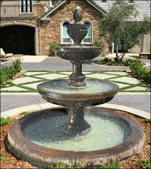 fountains for sale. Outside Water Fountains For Sale Outdoor Classy Idea 8 Libreria N