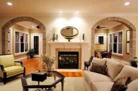 Interior Design Receiving Room Ideas Receiving Room Ideas Living Receiving Room Interior Design