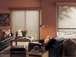 Decor Vertical Blinds For Windows  Wood Blinds Walmart  Window Window Blinds Kmart