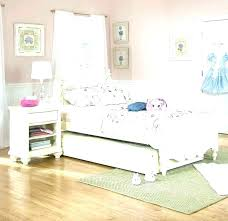 Next Girls Bedroom Furniture Sets Kids White Suite For A Girl Idea ...