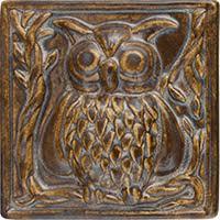 ceramic tile handmade. Brilliant Handmade 5x5 Tiles  Snowflake Knot Handmade Ceramic  On Ceramic Tile Handmade C