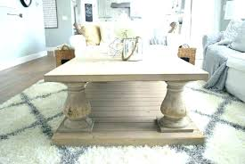 top ideas about restoration hardware coffee table with remodel steamer trunk