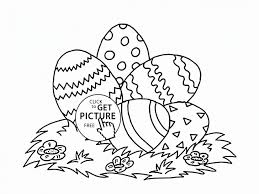 Easter Bunny Coloring Sheets Free Printable Free Coloring Pages