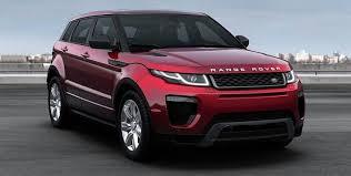 2018 land rover changes. fine land 2017 range rover evoque change  httpworld wide webautocarnewshq throughout 2018 land rover changes