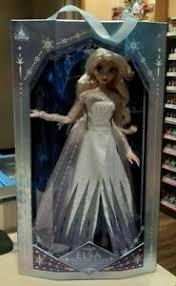 <b>Кукла эльза</b> limited edition - огромный выбор по лучшим ценам ...