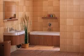 average labor costs for installing ceramic tile floors